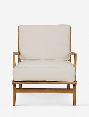 Lulu & Georgia Sudra Accent Chair