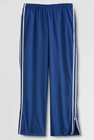 Lands' End Women's Regular Athletic Pants