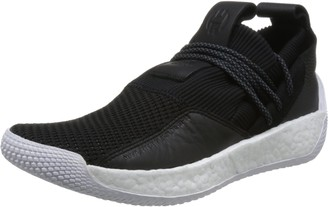 adidas Harden Ls 2 Lace Men's Basketball Shoes