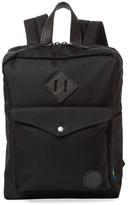 Sports Mini Backpack