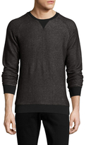 Life After Denim Sloan Crewneck Sweatshirt