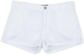 Twin-Set TWINSET Shorts