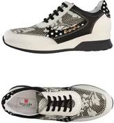 Braccialini Low-tops & sneakers - Item 11258387