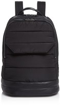 Mackage Bodhi Backpack
