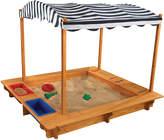 Kid Kraft Sandbox & Canopy