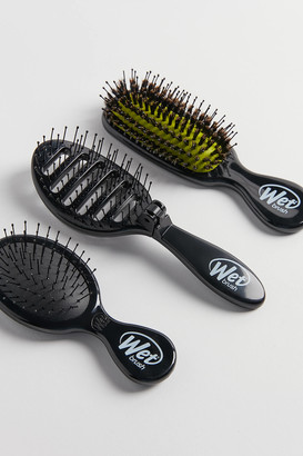 Wet Brush Best In Travel Trio Kit