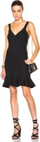 Elle Sasson Alice Dress