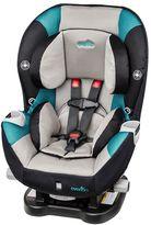 Evenflo Triumph 65 LX Infant Convertible Car Seat