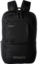 Timbuk2 Parkside Backpack Bags