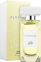 Pinrose Sun Saint