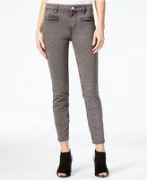 GUESS Almondine Overdye Wash Skinny Jeans