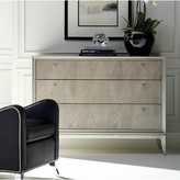 3 Drawer Chest Caracole Classic