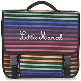 Little Marcel CARAMEL 38 CM Multicoloured