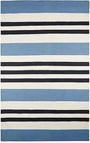 Madeline Weinrib Dippy Cotton Carpet