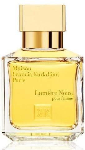 Francis Kurkdjian Lumière Noire pour femme, 2.4 oz./ 70 mL