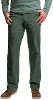 Columbia Bridge to Bluff Corduroy Pants (For Men)
