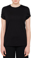 Helmut Lang Strappy Tee