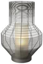 Stratos Collection Mesh MM Table Lamp