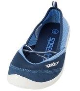 Speedo Women's Surfwalkers Beachrunner 2.0 Water Shoes 7535343