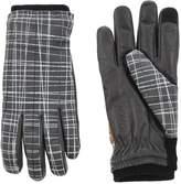 HONNS Gloves - Item 46515229