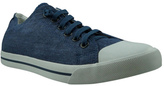 Burnetie Men's Ox Sneaker 005151
