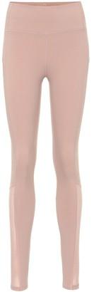 Varley Harter leggings