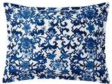"""Ralph Lauren Dorsey Decorative Pillow, 15"""" x 20"""""""