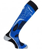 Salomon X PRO Performance Ski and Snowboard Socks