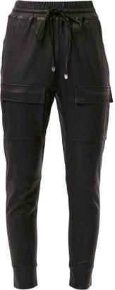 Manning Cartell Australia Open Season trousers