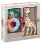 Toy & Rattle Set