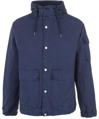 Penfield Hooded Jacket