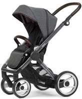 Mutsy Infant Evo - Farmer Earth Stroller