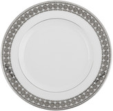 Haviland Eternite Bread & Butter Plate
