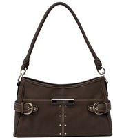 Rosetti Ring In Tides Shoulder Bag