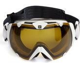 Zeal Optics Eclipse polarised ski goggles