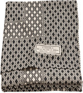 H&M Patterned Tablecloth