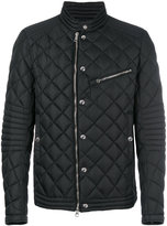 Moncler Fred quilted shell jacket