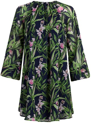 New York & Co. Sabrina Dress - Eva Mendes Collection