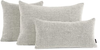 Design Within Reach Maharam Pillow in Monks Wool