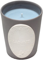 LADUREE Adagio Candle
