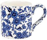 Burleigh - Blue Arden Mug