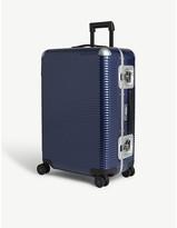 Fpm Fabbrica Pelletterie Milano Bank Light Spinner suitcase