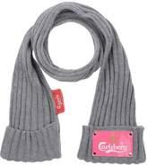Carlsberg Oblong scarves - Item 46533534