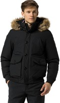 Tommy Hilfiger Tundra Down Bomber