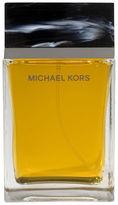 Michael Kors Men EDT Spray (75ml)