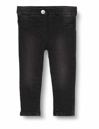 Benetton Baby Girls' Pantalone Trouser
