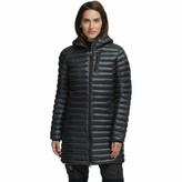 Marmot Avant Featherless Hooded Long Jacket - Women's