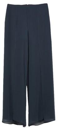 Diana Gallesi Long skirt