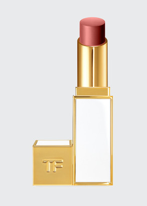 Tom Ford Ultra Shine Lip Color Lipstick