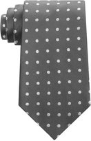 Sean John Men's Dandy Dot Tie